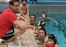 Concentramento Genova consigli del Coach