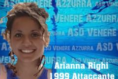 Arianna-Righi