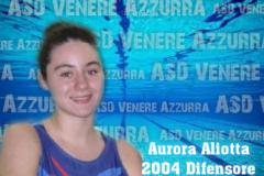 Aurora-Aliotta