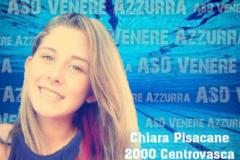 Chiara-Pisacane