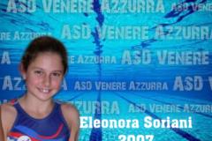 Eleonora-Soriani