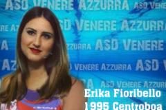 Erika-Fioribello