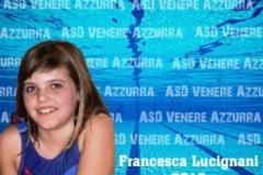 Francesca Lucignani