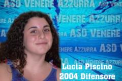 Lucia-Piscino