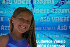 Ludovica-Maria-Vanelo