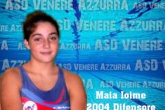 Maia-Ioime