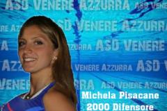 Michela-Pisacane