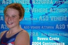 Sveva-Costa