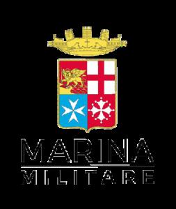 CS Marina Militare